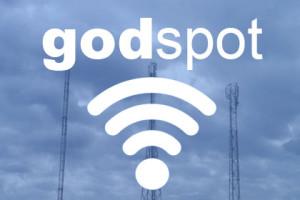 godspot