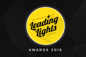 Leading Lights Awards 2016