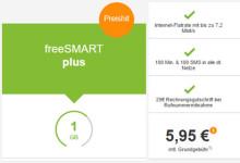 modeo - Free Smart Plus