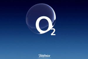 o2 - Telefonica