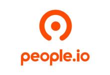 people.io