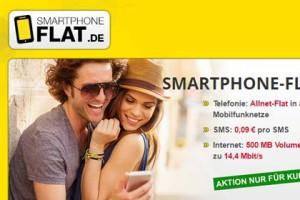 smartphoneflat.de