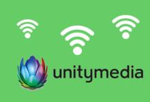 unitymedia hotspots