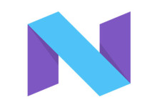Android N - API
