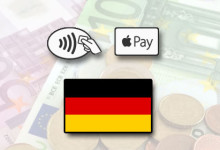Apple Pay - Deutschland