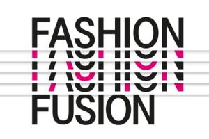 Fasion Fusion