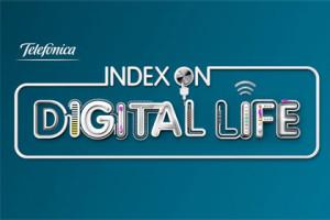 Telefonica - Digital Life
