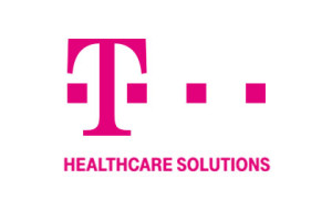 Telekom - Healthcare Solutions