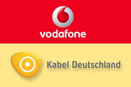 vodafone kabel deutschland news deals tarife und vergleiche f r smartphone dsl und kabel. Black Bedroom Furniture Sets. Home Design Ideas