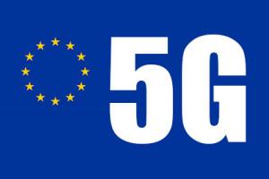 EU 5G