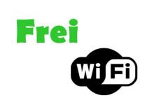 Frei WiFi