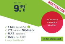 mobilcom-debitel Allnet Tarife