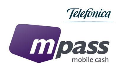 Telefonica - mpass