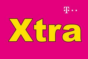 Telekom Xtra