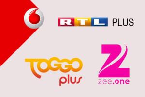 Rtl Plus Empfang Kabel Deutschland