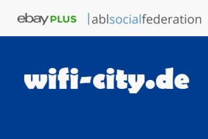 wifi-city.de