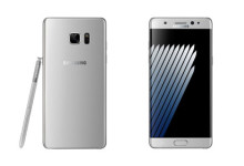 o2 - Samsung Galaxy Note 7