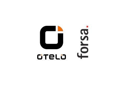 Otelo und Forsa