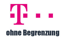 Telekom ohne Begrenzung