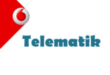 Vodafone - Telematik