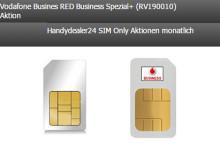 handydealer24 - SIM Only Aktionen