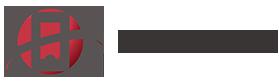 News, Deals, Tarife und Vergleiche für Smartphone, DSL und Kabel