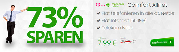 modeo - Top Angebot