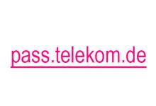 pass.telekom.de