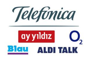 Telefonia EU-Roaming