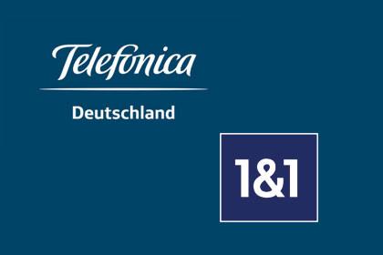 Telefonica 1&1