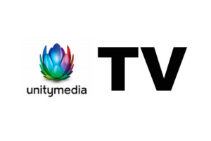 Unitymedia TV