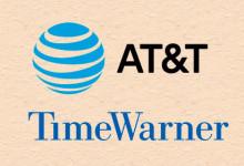 AT&T TimeWarner