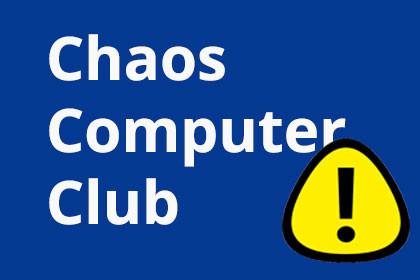 Chaos Computer Club