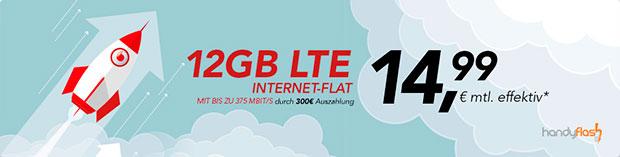 handyflash - Vodafone Data GO L