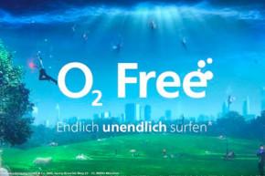 o2 Free – Trotz anderer Aussagen doch auch für ehemalige Base- Kunden