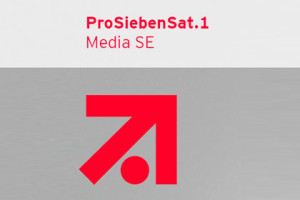 ProSiebenSat 1 Media SE