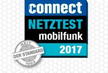Connect Netztest Mobilfunk