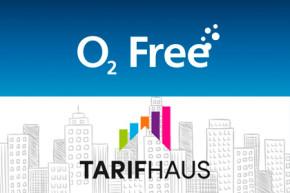 o2 Free: Tarifhaus-Kunden dürfen die Option nicht weiter nutzen