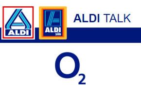 Aldi Talk zieht um – Weg von E-Plus hin zu o2