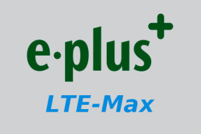 Ehemalige E-Plus Kunden bei o2 – Kunden zweiter Klasse
