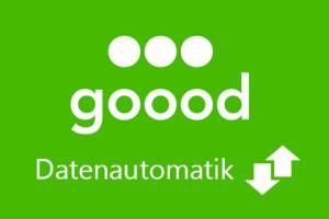 Goood - Datenautomatic