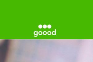 Goood - Mobilfunk Anbieter