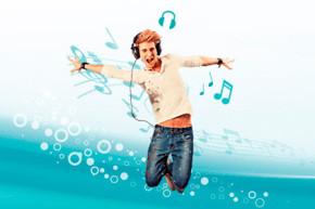 helloMobil startet Tarife mit Napster Flatrate