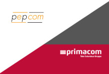 Pepcom und Primacom