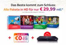 sky.de Angebote