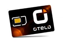 otelo – Schneller und länger surfen