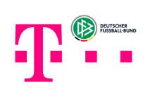 Telekom - Deutscher Fussball Bund