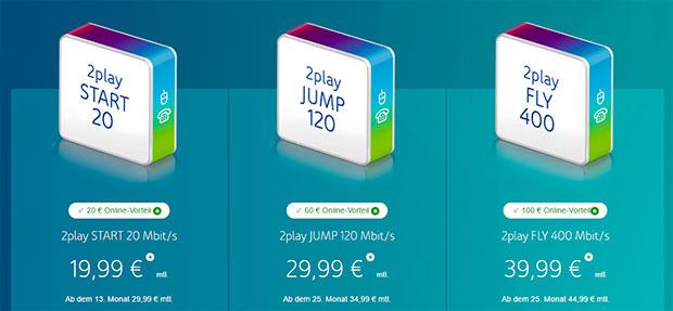 2play - Start, Jump, Fly