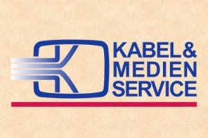 KMS Logo