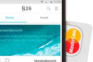 N26 - Banking